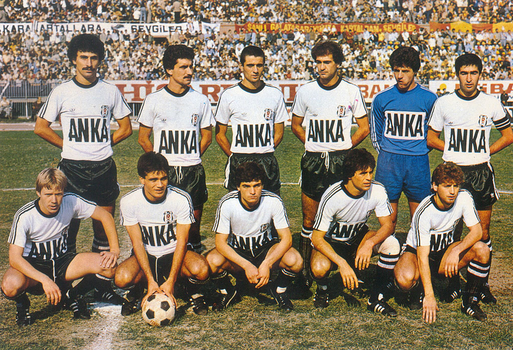 Besiktas-1981-1982-web