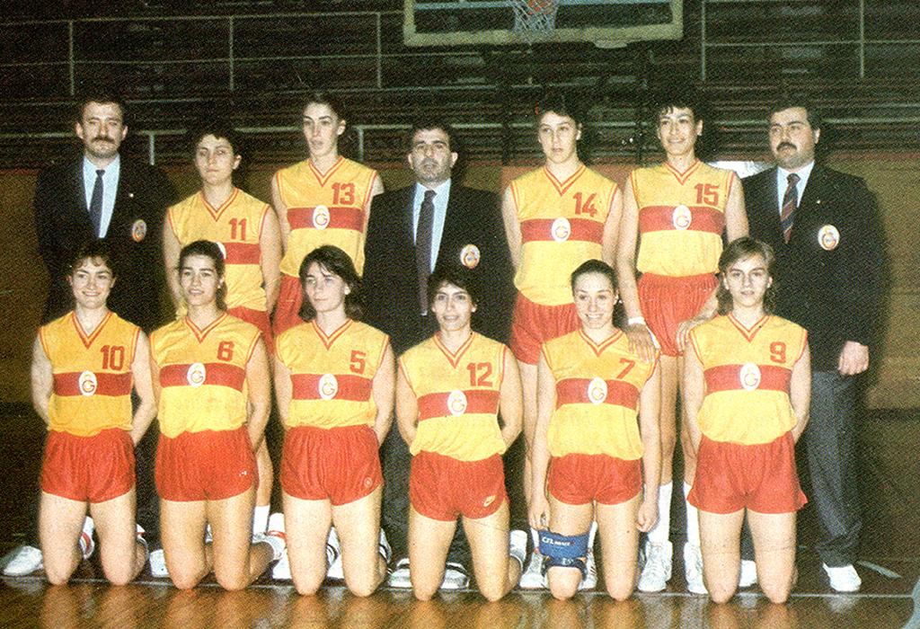 Galatasaray_87_88