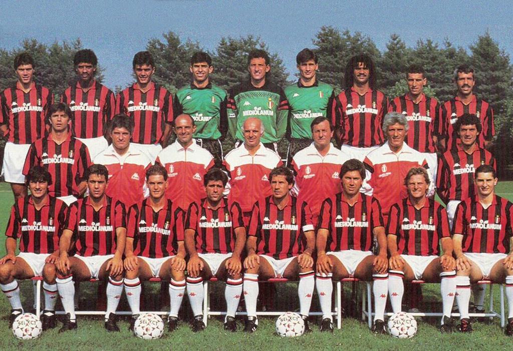 Milan1988_1989
