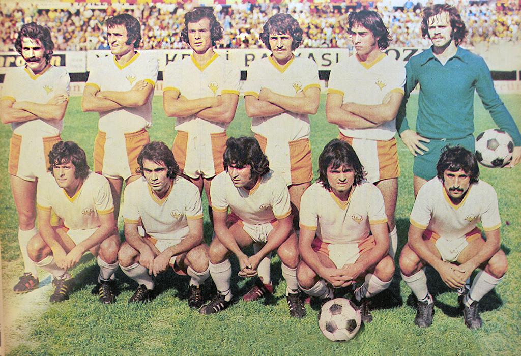 adana_1974_1975