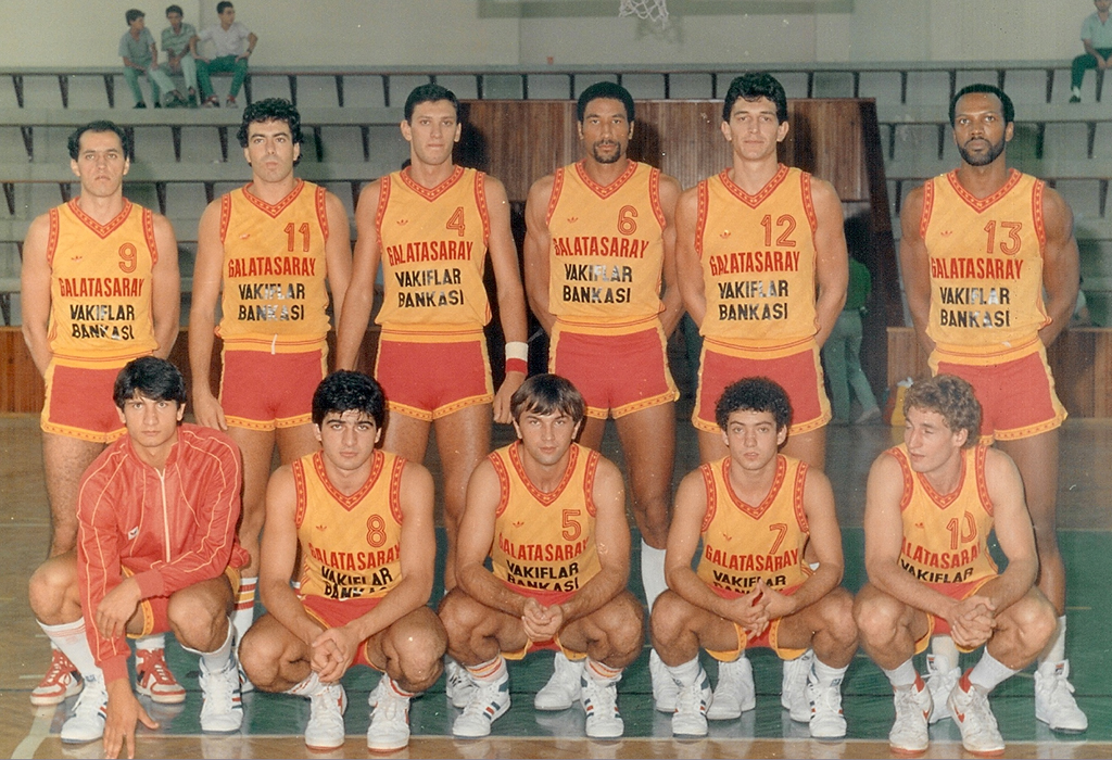 galatasaray_1986-87
