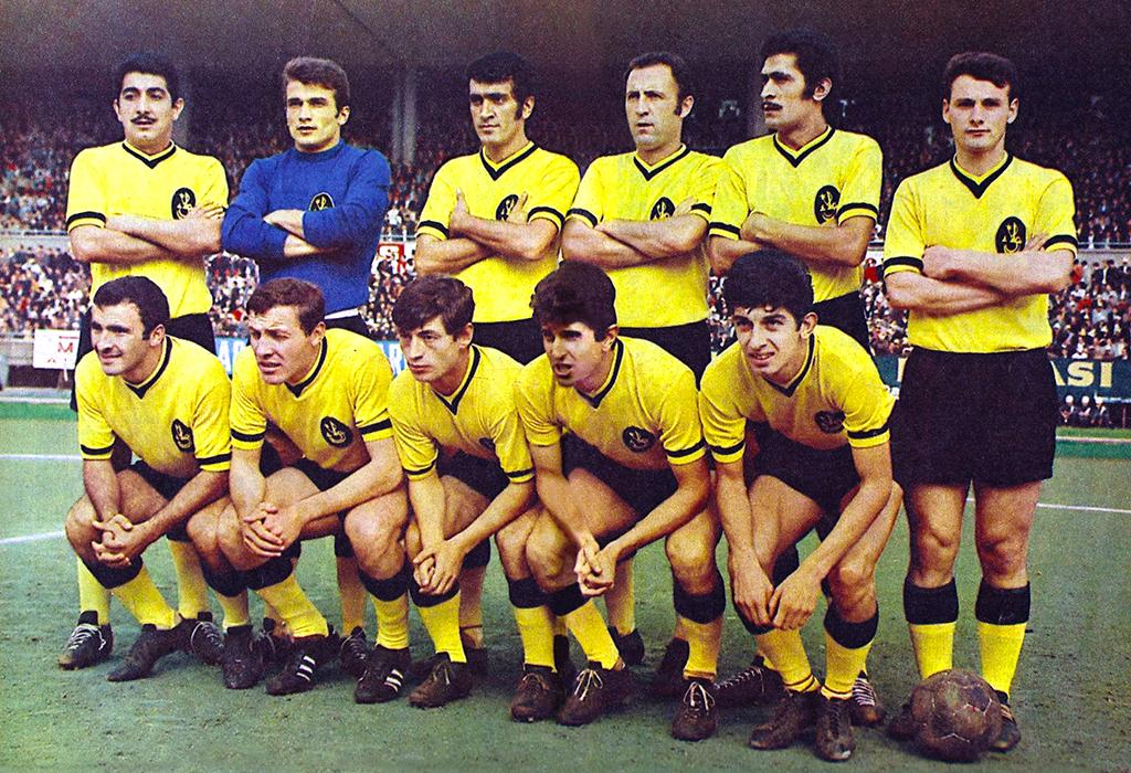 istanbulspor-1968-69-web2