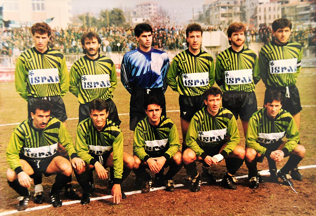 kocaeli_1991_1992