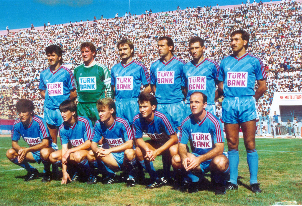 trabzonspor_1989_90