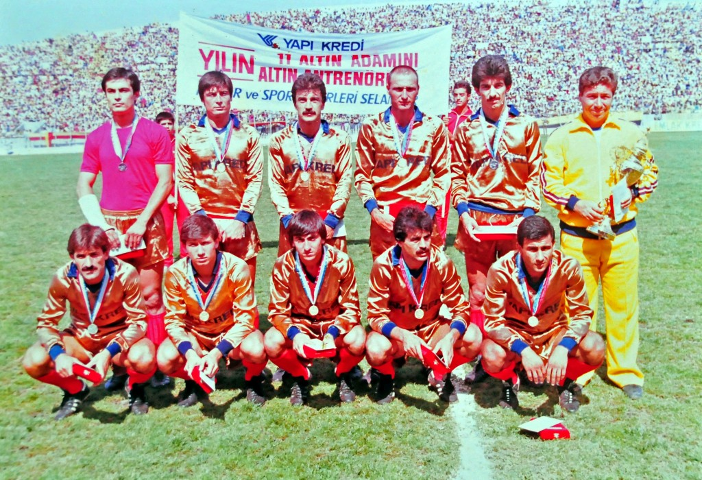 yapi_kredi_1982_1983_karmasi