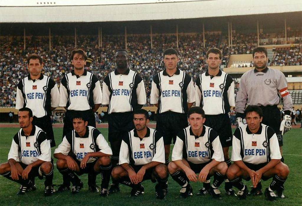 Altay_1997_1998
