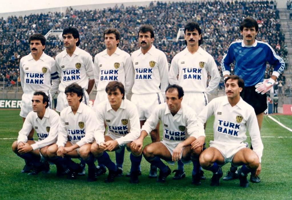 Ankaragucu_1987_88