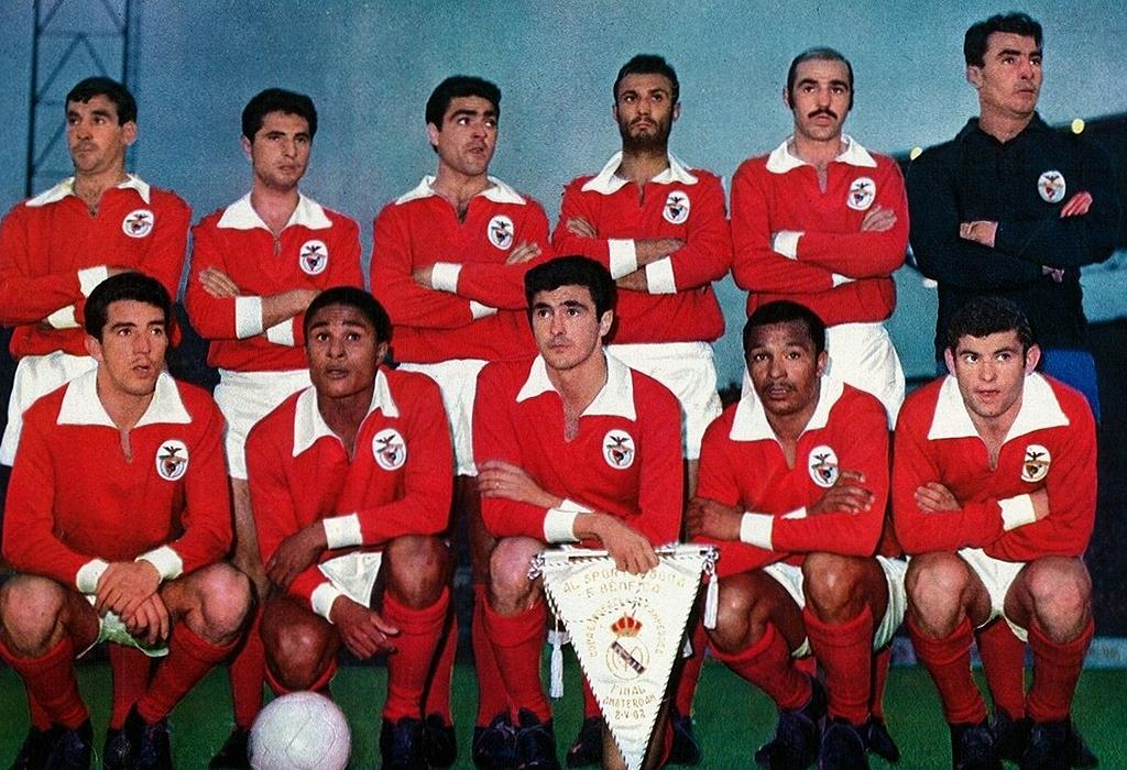 Benfica_1961_62