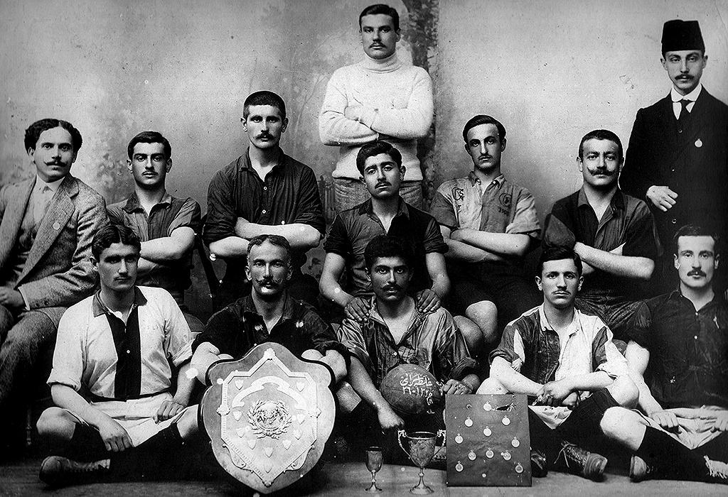 Galatasaray_1910