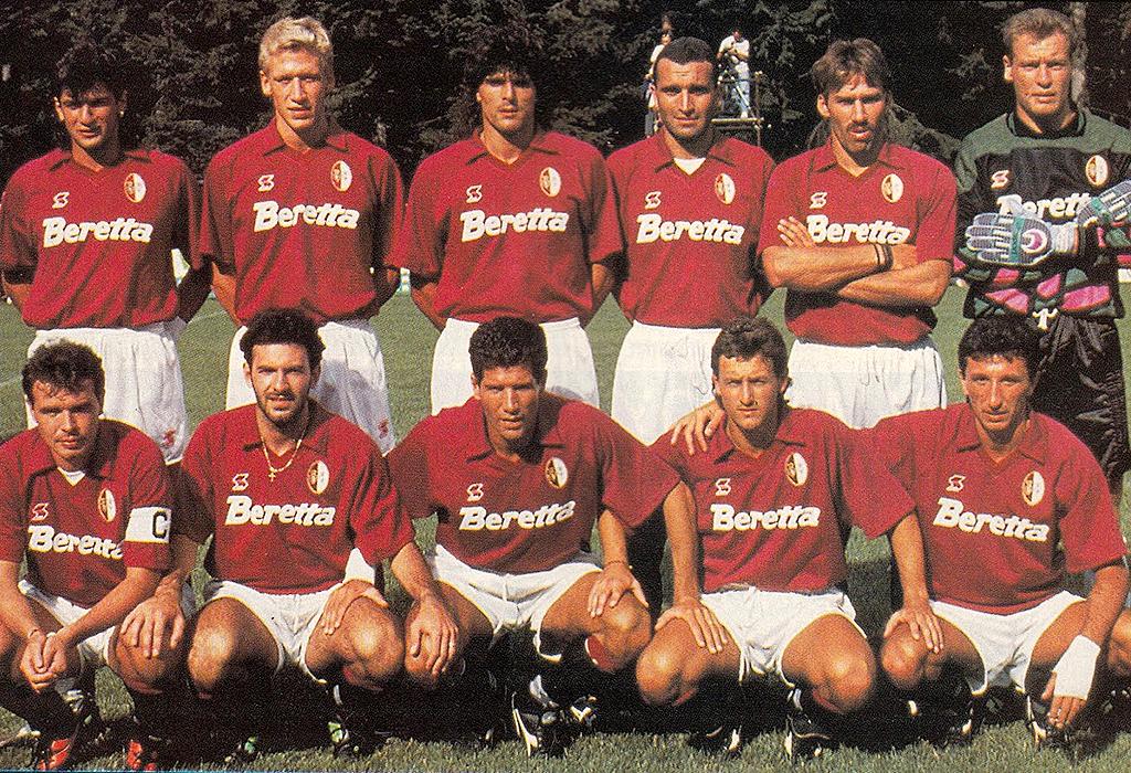 Torino_1991_92