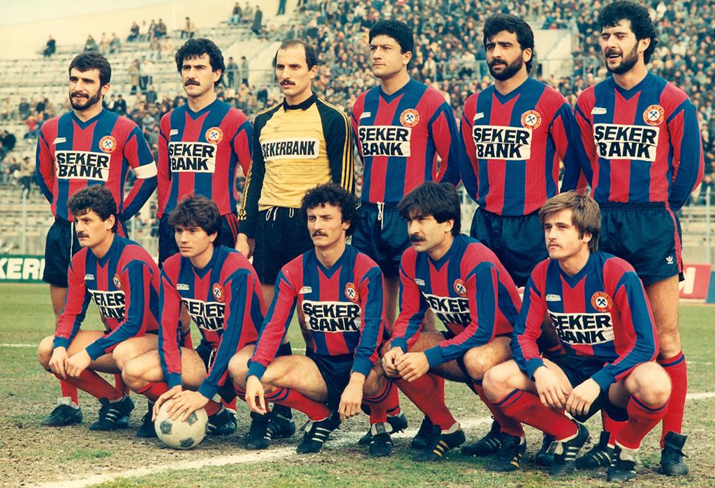 Zonguldakspor_1984_85