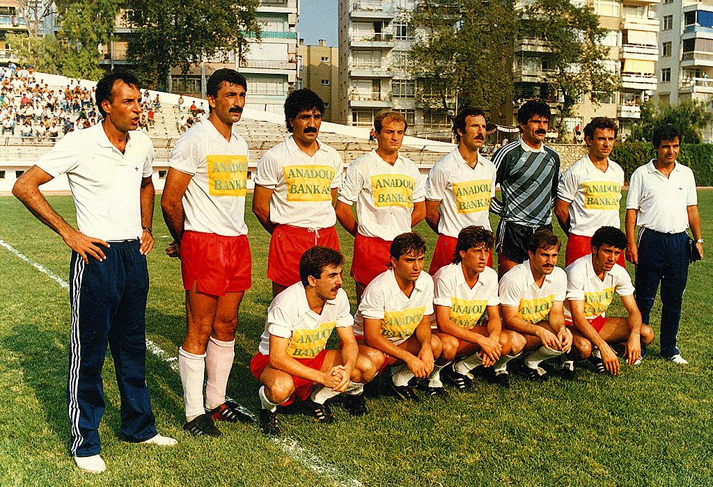 antalyaspor_1986_87