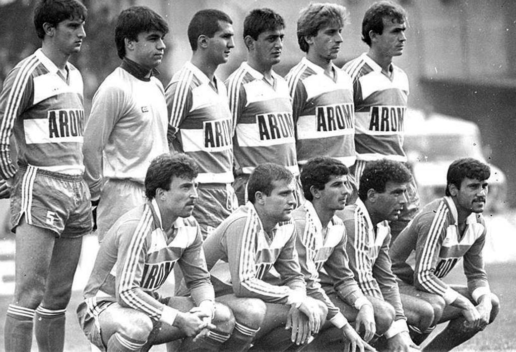 bursaspor_1983_84
