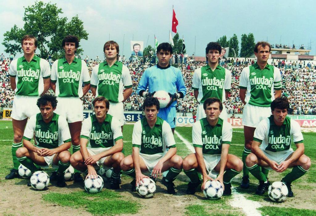 bursaspor_1985_86