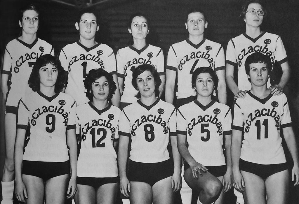 eczacibasi_1974_1975
