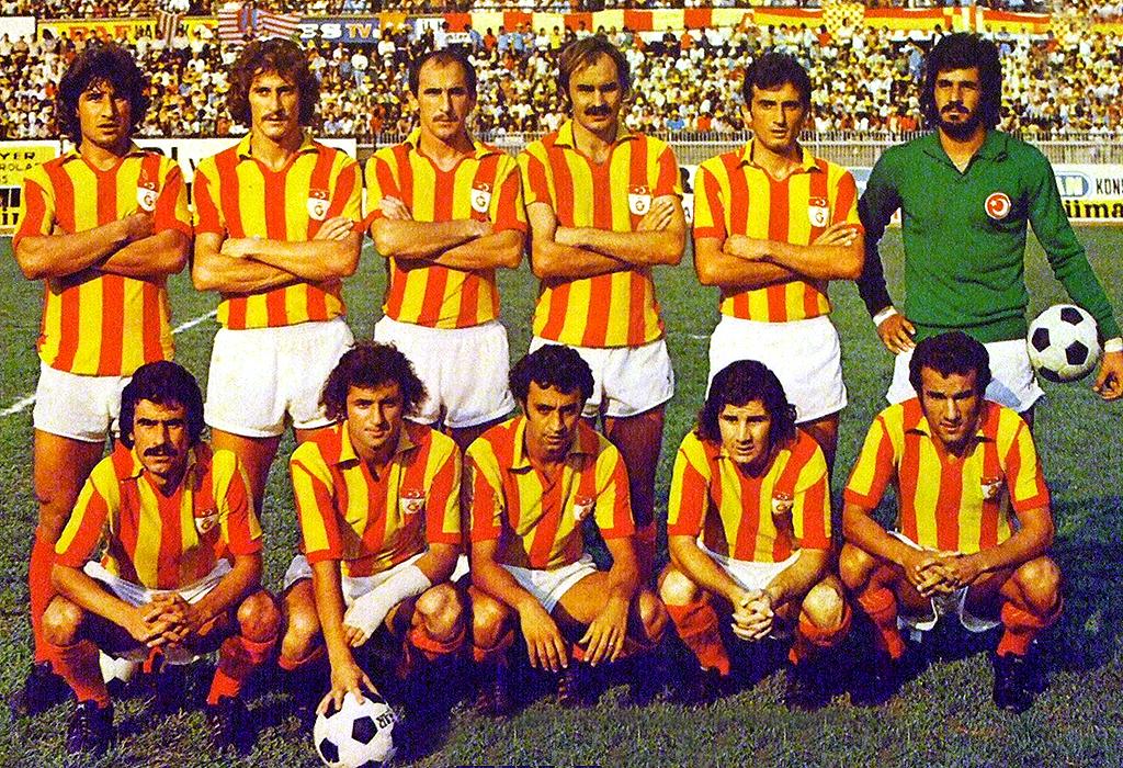 galatasaray_1975_1976