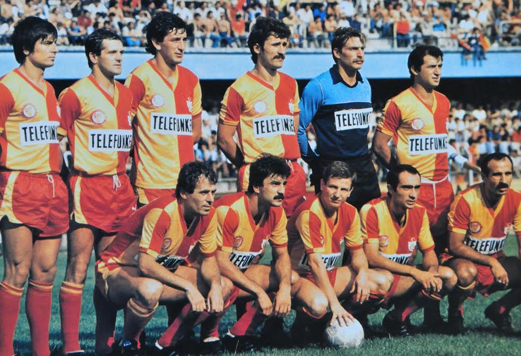 galatasaray_1983_84