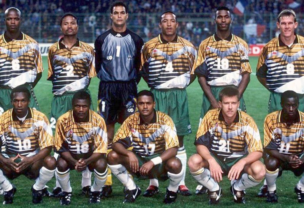 guney_afrika_1997
