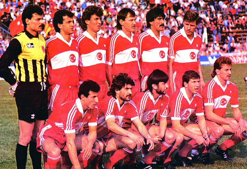 milli_takim_1989