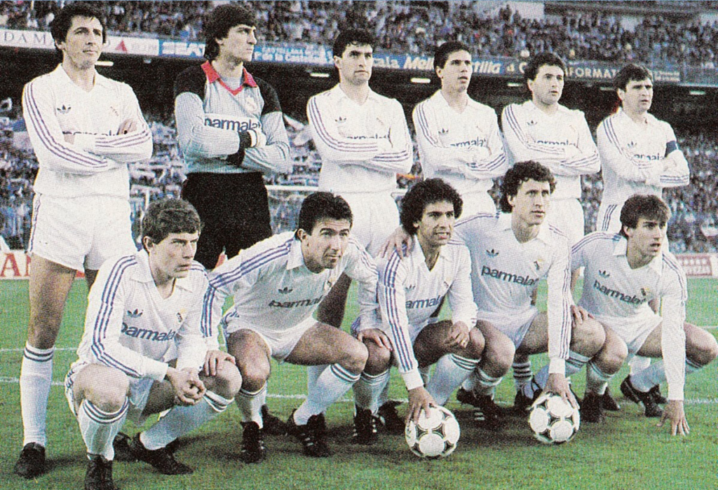real_madrid_1985_86