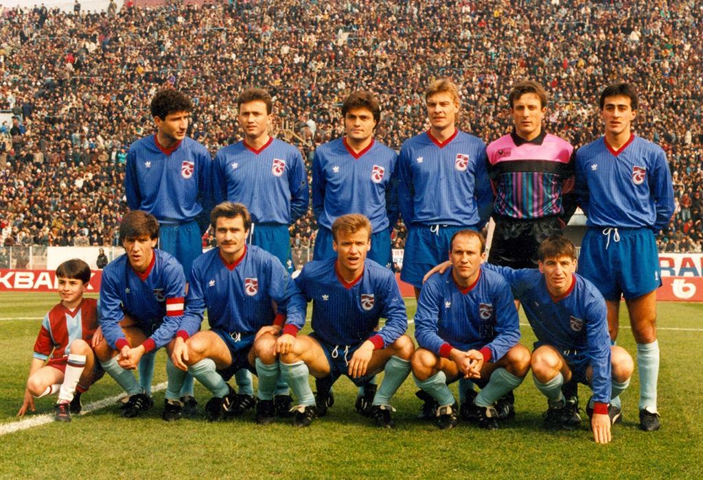 trabzonspor_1991_1992