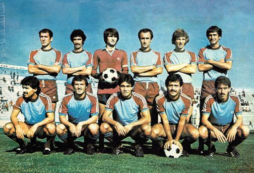 1978-79-TRABZON-smal