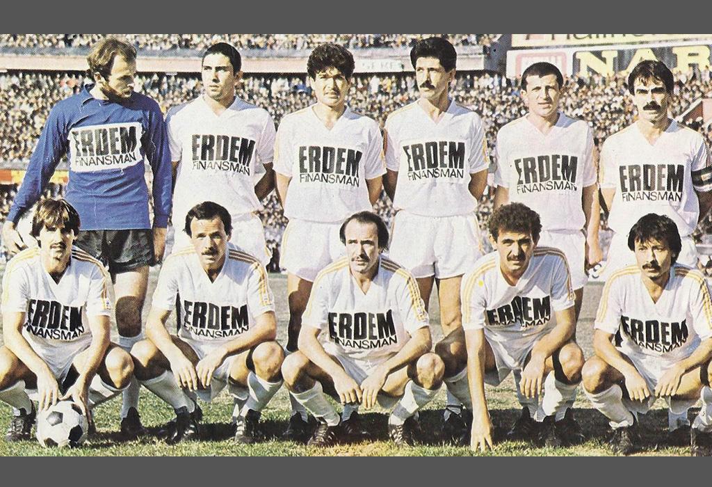 Adanaspor_1981_82