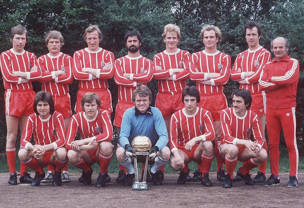 Bayern_Munih_1976_77