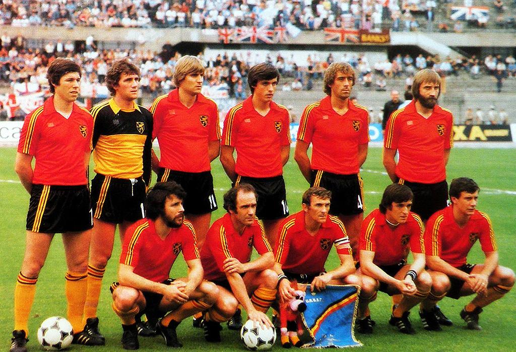 Belcika_1980