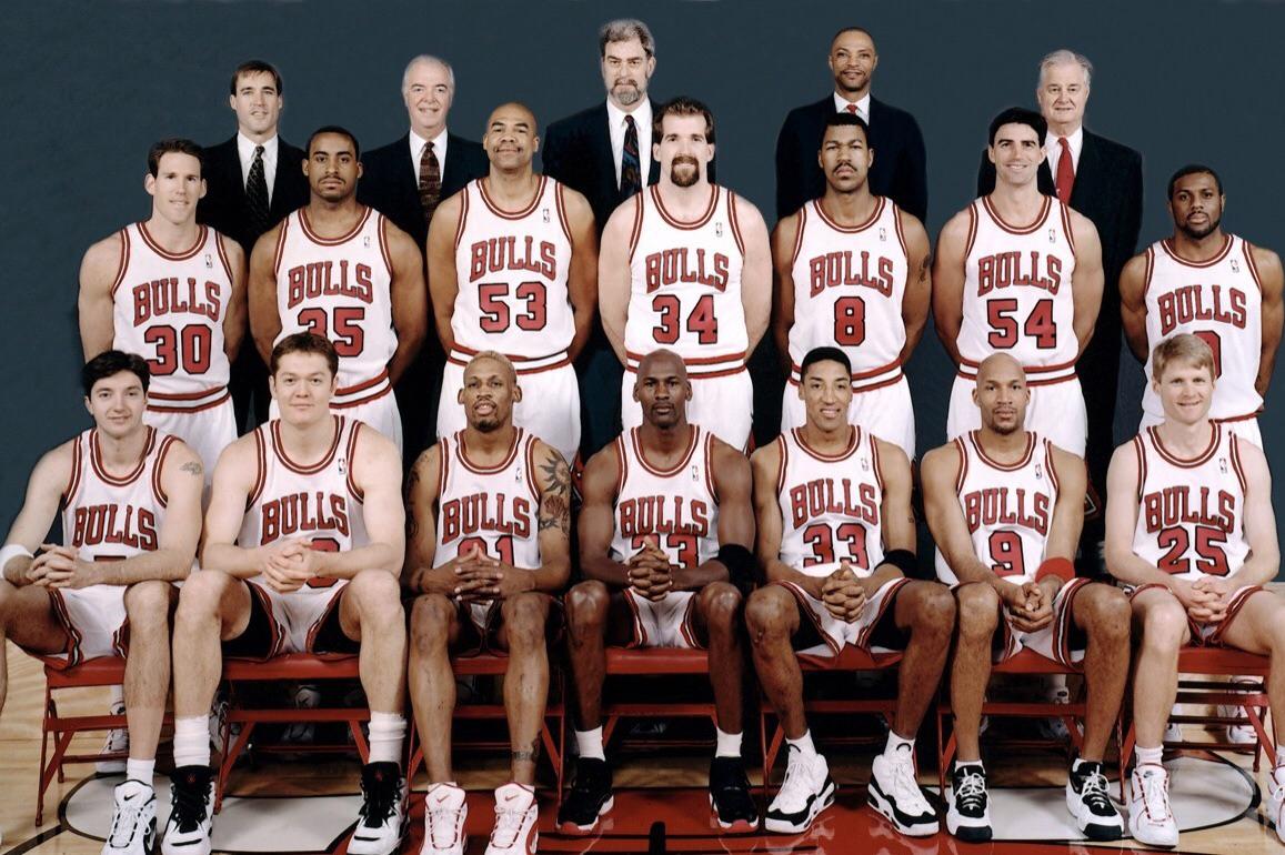 Chicago_Bulls_1995_96