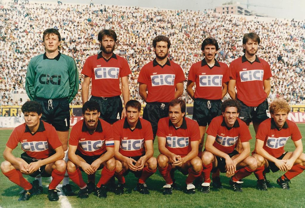 Eskisehirspor_1987_88
