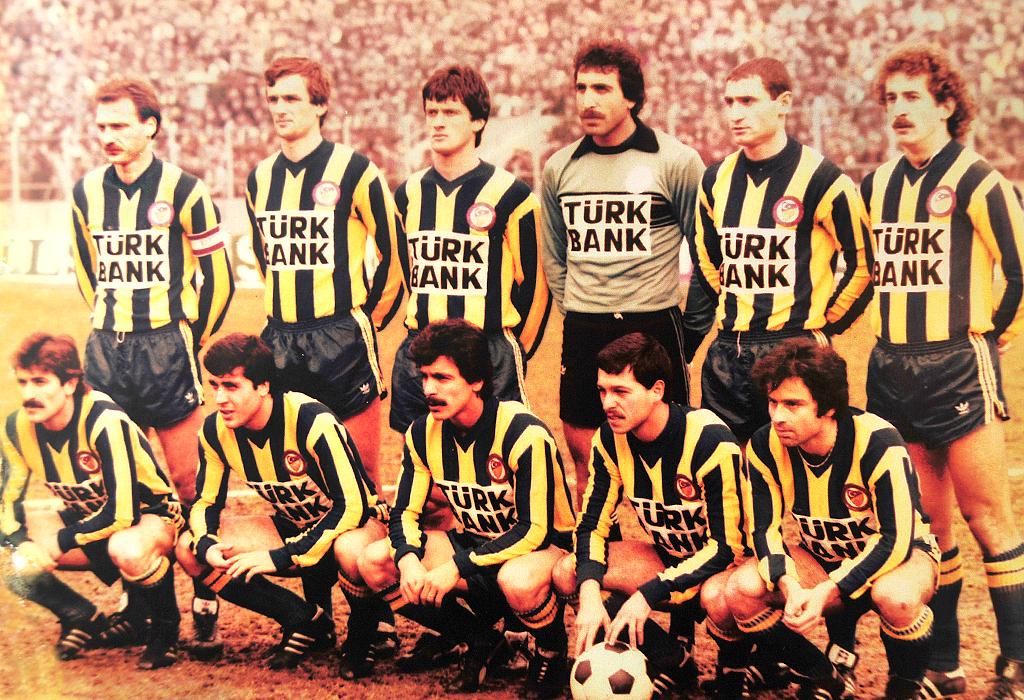 Fenerbahce_1983_84
