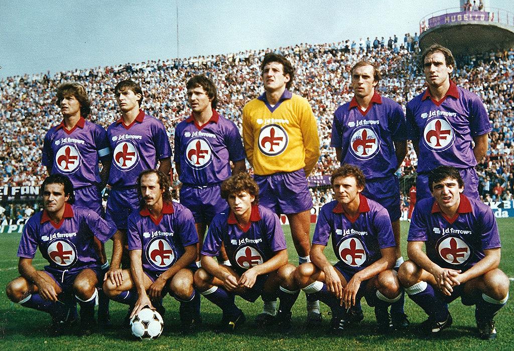 Fiorentina_1981_82