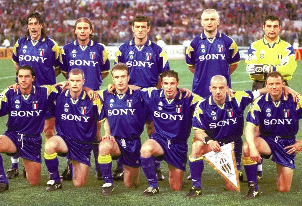 Juventus_1995_96
