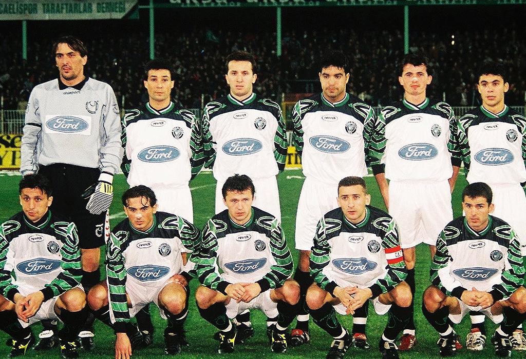 Kocaelispor_1998_99