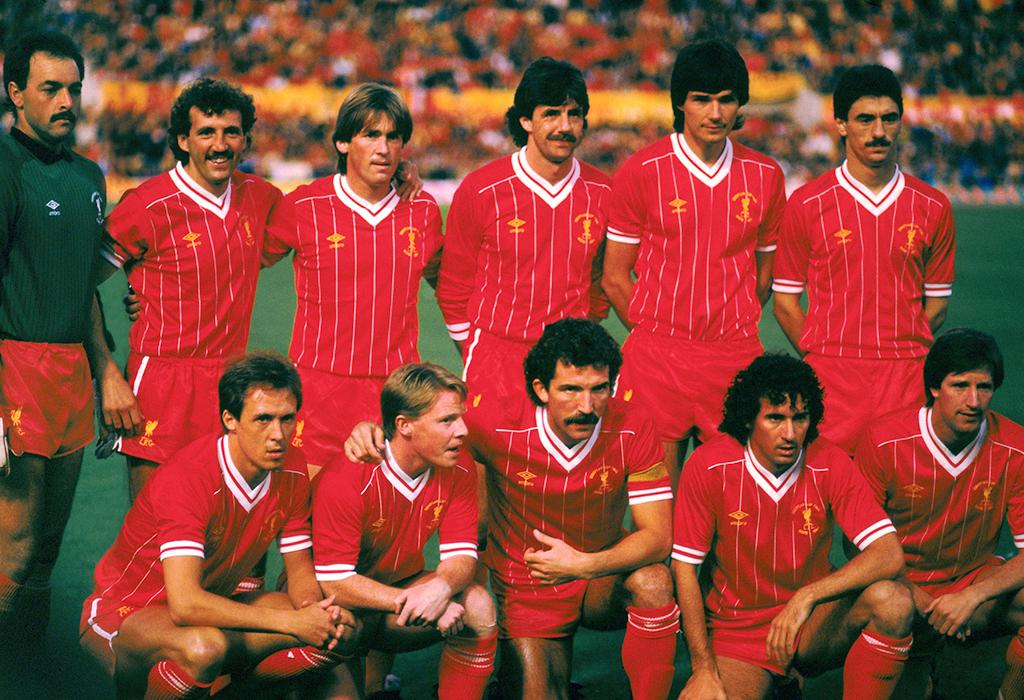 Liverpool_1983_84