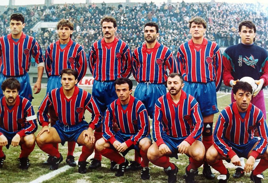 Mersin_idman_Yurdu_1992-93
