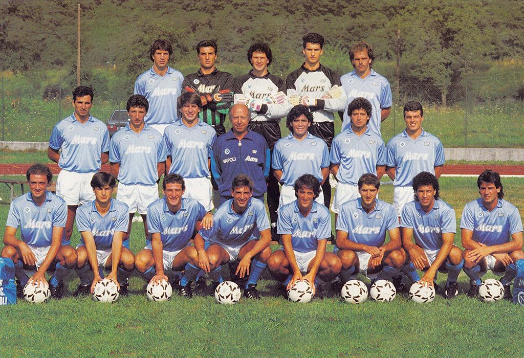 Napoli_1988_89