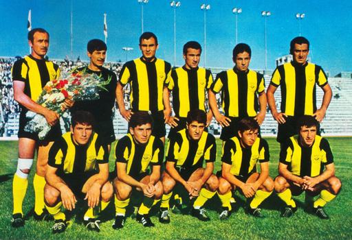 PTT-1968-69-small