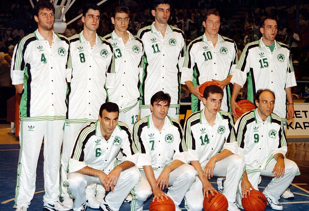 Panathinaikos_1993_94