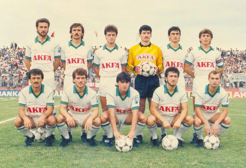 Rizespor_1986_87_2