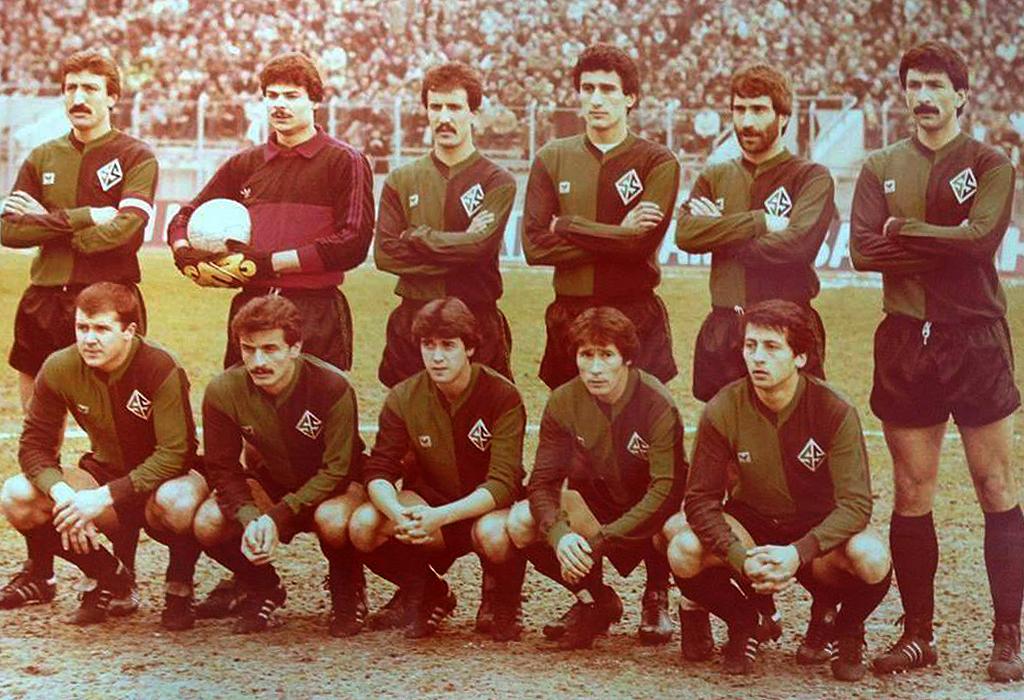 Sakaryaspor_1983_84
