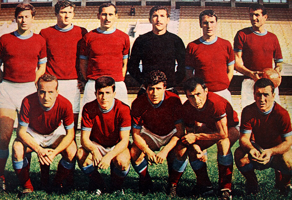 Trabzonspor_1967_68
