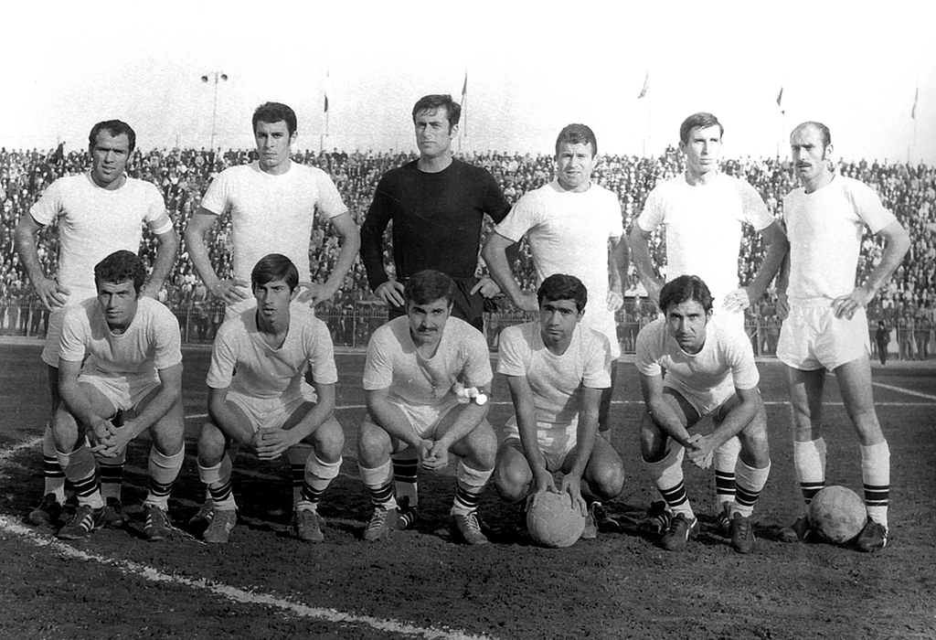 altay_1969_1970