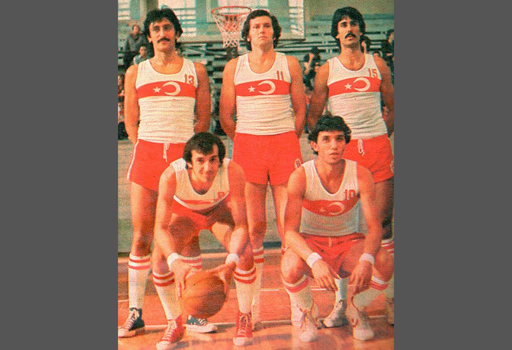 basketbol_milli_1978