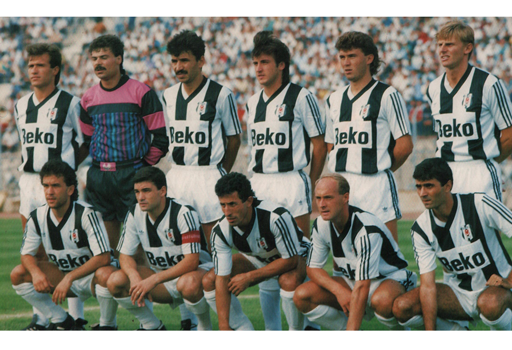 besiktas-small