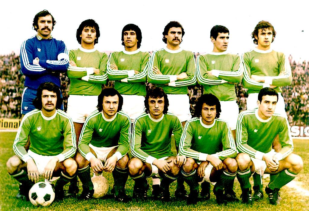 bursaspor_1976_77