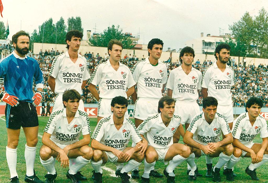 bursaspor_1987_88