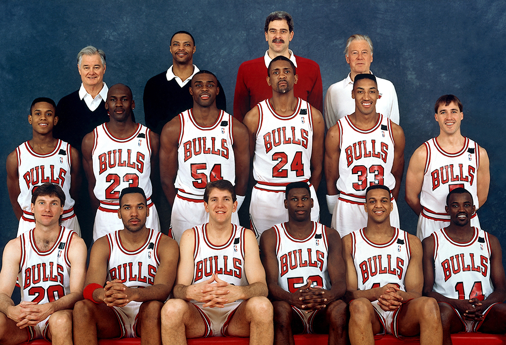 chicago_bulls_1991_92