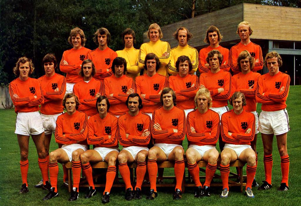 hollanda_1974